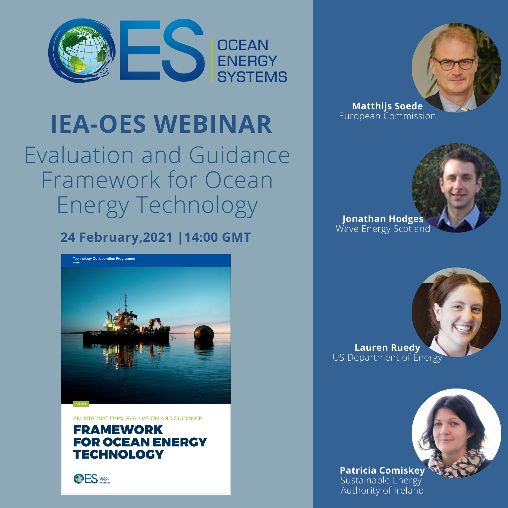 12834-iea-oes-webinar-evaluation-and-guidance-framework-for-ocean-energy-technology.png