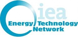 21492-iea-resized-logo-colour-web.jpg
