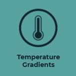 27564-temperature-gradients.jpg