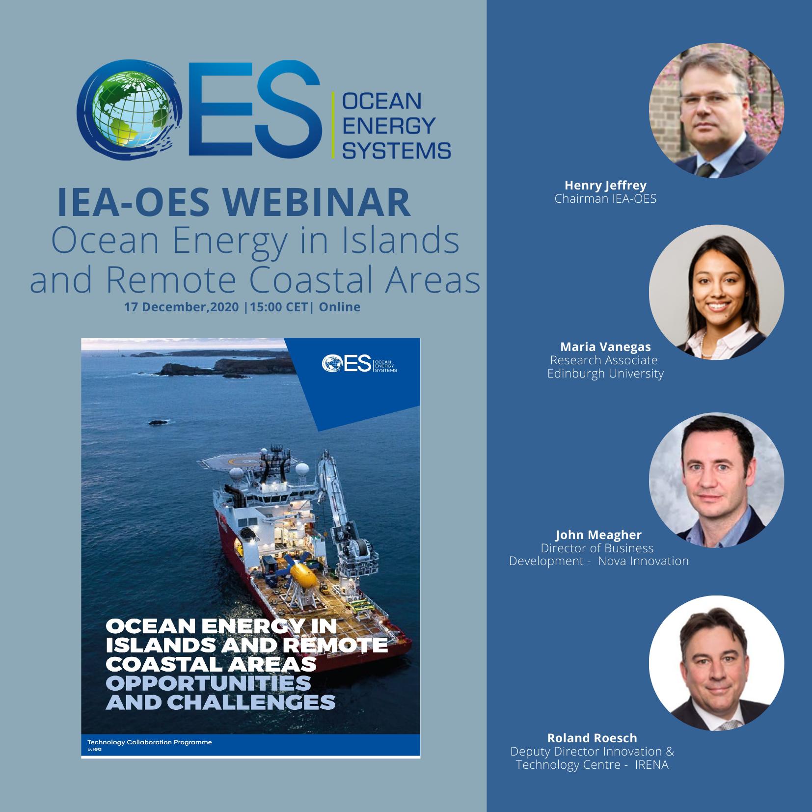 42646-iea-oes-webinar-ocean-energy-in-islands-and-remote-coastal-areas-14122020.png