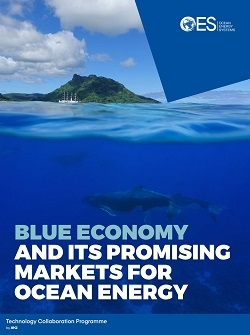 58512-ocean-energy-blue-economy-thumb.jpg