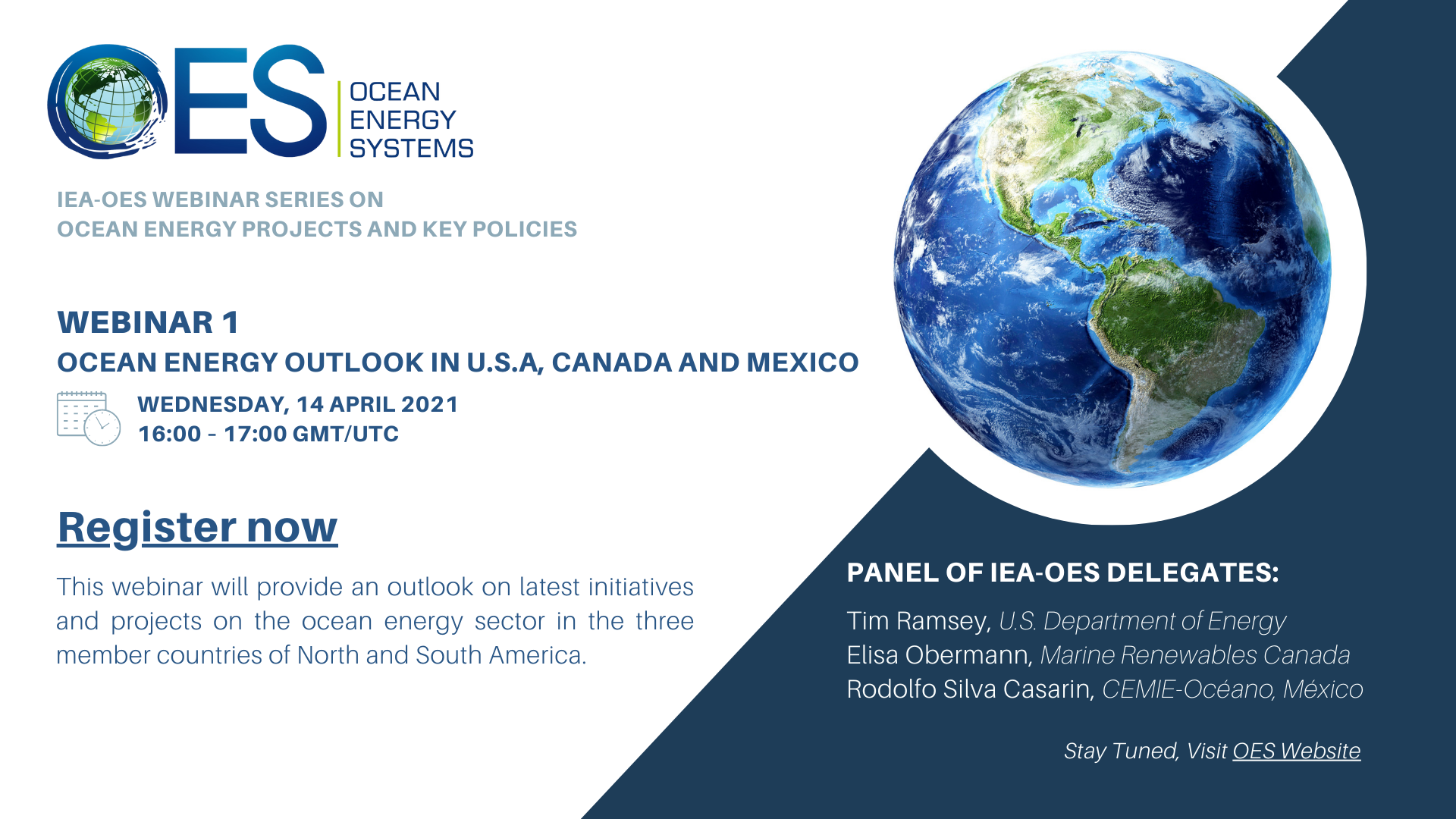 63425-iea-oes-webinar-series-on-ocean-energy-projects-and-key-policies-4-.png