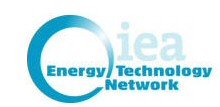 Energy technology Network